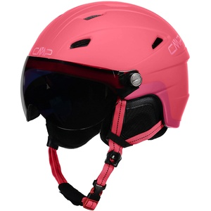 CMP WA-2 Helm, Strawberry, L