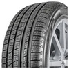 Pirelli Scorpion Verde All Season AO FSL 255/45 R20 101H