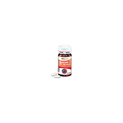 SOVITA ACTIVE Magnesium Opti 250 Tabletten 75 St