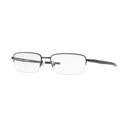 Oakley Brille OX5125 512501 GAUGE 5.1