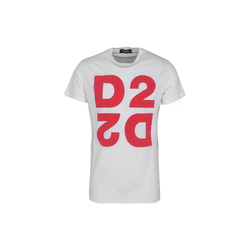 Dsquared2 T-Shirt XL