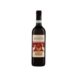 Bio-Rotwein