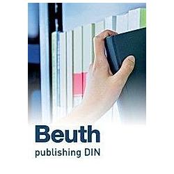 Barrierefreies Planen und Bauen - Buch
