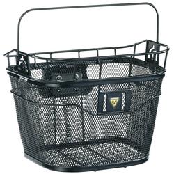 Topeak Fahrradkorb Basket Fahrradkorb vorn