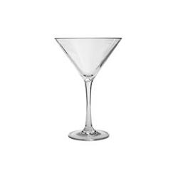 Exxent Martiniglas 30cl