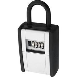 ABUS KeyGarage 797 Schlüsseltresor