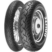Pirelli MT 66 Route REAR 140/90-15 70H TL