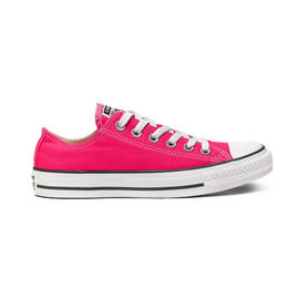 Converse Chuck Taylor All Star Ox pink white black, 38