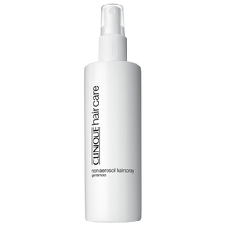 Clinique 250 ml Haarspray 250ml