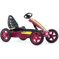 Berg Toys Rally