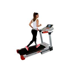 Christopeit Sport® Laufband TM 4