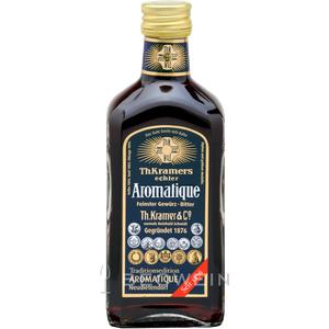 Aromatique 0,35 l