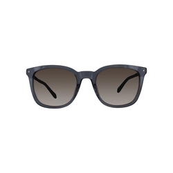 Fossil Sonnenbrille FOS2054/S-0BS-57