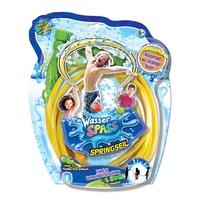 Xtrem Toys & Sports 60173 Badmintonschläger Mehrfarben Aluminium 2