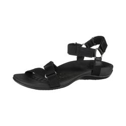 Vionic Candace Komfort-Sandalen Sandale 40