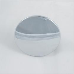 Kludi Ventilstopfen Rotexa 7050405-00 chrom