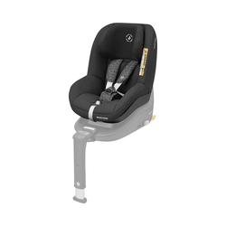 Maxi-Cosi Autokindersitz Auto-Kindersitz Pearl Smart i-Size, Black Grid
