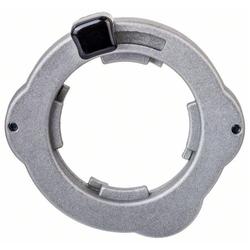 Kopierhülsenadapter Adapter für Kopierfräse GKF 600