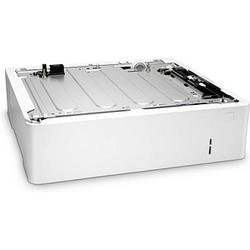 HP J8J89A Papierkassette