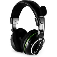 Turtle Beach Ear Force XP300 Gaming Headset für PS3 / Xbox 360
