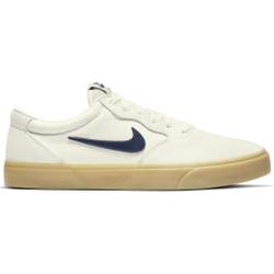 Nike Skateboarding - Nike Sb Chron Slr Sa - Sneakers - Größe: 41
