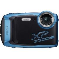 Fujifilm FinePix XP140 blau