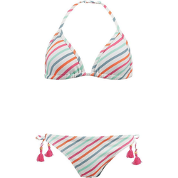 Barts Bügel-Bikini Kinder Bikini AIRLIE 164