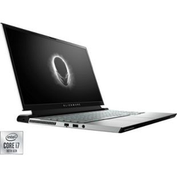 Alienware Gaming-Notebook M17 R3