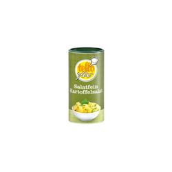 Salatfein Kartoffelsalat - tellofix