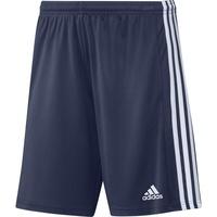 adidas Squadra 21 Shorts - navy S