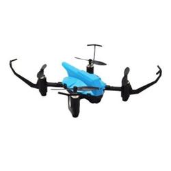 SkyWatcher Race Mini