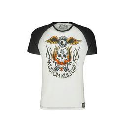 Von Dutch T-Shirt XL