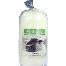 HEILWOLLE 100 g