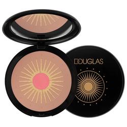 Douglas Collection Puder Gesichts-Make-up Bronzer 17g