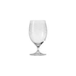 LEONARDO Glas CHATEAU Wasserglas 240 ml (1-tlg)