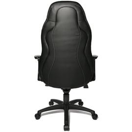 TOPSTAR Speed Chair grau