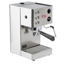 Lelit PL91T Siebträger Espressomaschine mit PID-Steuerung