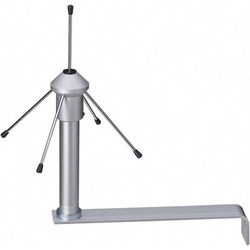 Aurel GP 868 Ground Plane Antenne