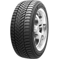 CST Medallion All-Season ACP1 195/55 R15 89V