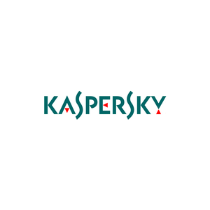 Kaspersky Internet Security - Erneuerung der Abonnement-Lizenz (2 Jahre) - 1 Gerät - Win, Mac, Android, iOS - Deutsch (KL1939GCADR)