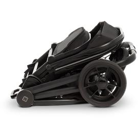 MOON ReSea Sport grey/black