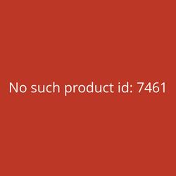 Sinterit Lisa SLS 3D-Drucker