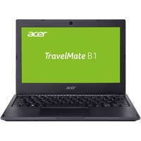 Acer TravelMate Spin B1 B118-G2-RN-P42M (NX.VHREG.002)