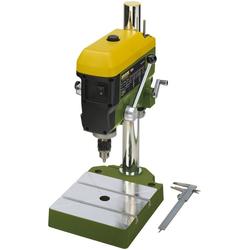 Proxxon Tischbohrmaschine TBH, 220-240 V, max. 4500 U/min