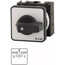 Eaton T0-3-15122/E Hilfsphasenschalter 1St.