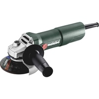 METABO W 750-115 603604000
