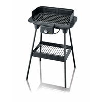 Severin PG 8551 Standgrill