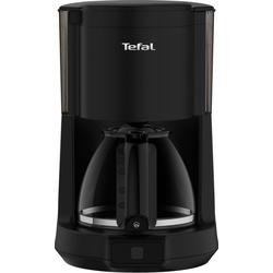 Tefal Filterkaffeemaschine CM272N Principio Select, 1,25l Kaffeekanne, 1x4