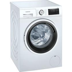 SIEMENS Waschmaschine WM14UQ40, iQ500, WM14UQ40 C (A bis G) weiß Waschmaschinen Haushaltsgeräte