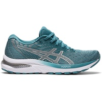 ASICS Gel-Cumulus 22 W smoke blue/white 40
